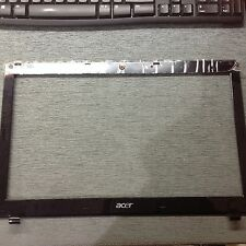 MARCO PANTALLA ACER ASPIRE 5551G-P324G AP0C900020003G002056 LCD SCREEN COVER