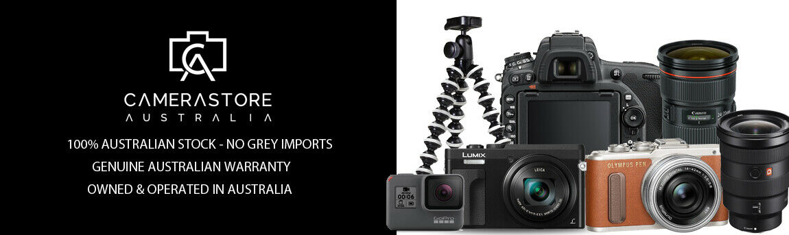 camerastore-australia