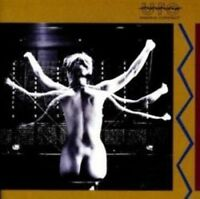 *NEW* CD Album UFO - Making Contact (Mini LP Style Card Case)