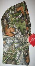 Hood Buff  Adult Size GORE WINDSTOPPER mossy oak