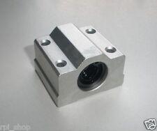 3d Printer CNC SC8UU linear motion bearing (2 pcs) RPIB301