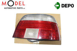 Depo Right Stop Light For BMW 63216902528