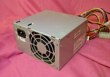 Bestec ATX-250-12Z 250W 24Pin ATX Power Supply Unit / PSU