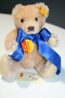 "STEIFF 9"" EVENT BEAR #650826 - BIDDING BEAR from the 1995 DOLL & TEDDY BEAR EXPO"