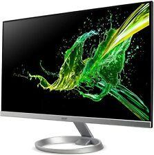 """Acer R240Y Monitor 60 cm (23,8"""") Full HD ZeroFrame FreeSync IPS LED EEK:A"""