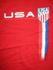 Delta Label - USA TEAM US MLS Soccer (XL) T-Shirt