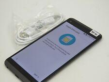 LG V20 H915 - 64GB - Black (Unlocked) GSM Smartphone (YP46)