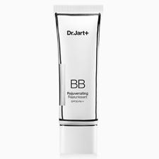 Dr.Jart Dermakeup Silver Label Rejuvenating BB Cream SPF35 PA++ 50ml Beige