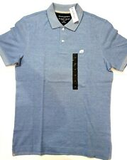 Banana Republic NEW Original Men's Casual Polo Shirt Size S/P India NWT ~ryokan