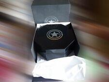 Cappelli scatola watch box (i)