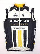 Trek Men's Cycling Vest Size Small