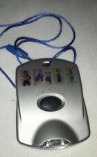 VERY RARE Spice Girls Polaroid Spicecam Light