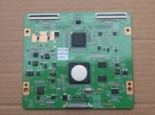 Samsung UN55D7000LFXZA UN55D8000YFXZA t-con board S240LABMB33V0.6 LJ94-15927F