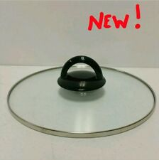 NEW GENUINE CROCK POT LID replacement to fit Hamilton Beach Crock Watcher 415