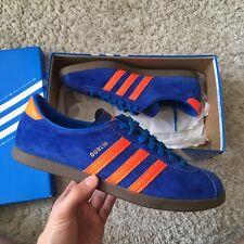 Adidas Dublin 2008 size 10uk rare vintage not london