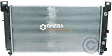 Radiator-LS Omega Environmental 24-80580