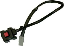 K&S Technologies Kill Switch Yamaha TTR230 2011 WR250F WR450F 12-0105
