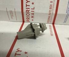 New listing Whirlpool Dishwasher Lower Spray Arm Nut Part # W10077898 8268342