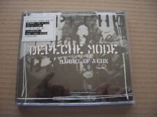 DEPECHE MODE - BARREL OF A GUN - CD SINGLE - CD BONG 25