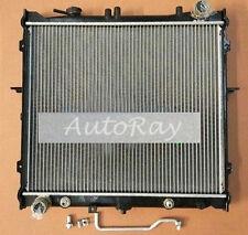 Radiator for Kia Sportage 2.0L L4 97-03 Auto Manual 98 99 00 01 02 2003