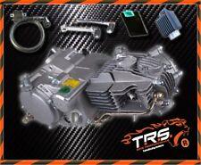 Yx 200cc Motor mit Elektronik (Starter Kit)