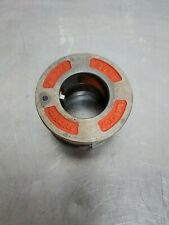 Ridgid 770 Adapter For Your 700 Threader And 00 R Dies
