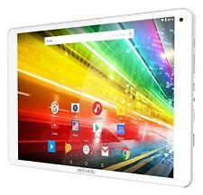"Blanc Tablette Archos 97c Platinum 32 Go 9.7"" IPS"