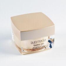 Laura Mercier Flawless Skin Infusion De Rose Nourishing Cream - Size 30mL / 1 Oz