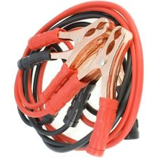 100A 2m Car flat Battery Jumper Jump Start Booster Cables recovery emergency