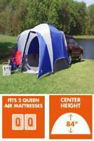 Truck Minivans Suv Tents Above Ground Camper Top Tents
