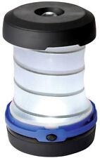 RING AUTOMOTIVE 12v DC to 240v AC In-Car Mains Power Socket  Inverter RINV60