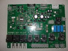 spa circuit board in other pool \u0026 spa supplies for sale ebaysundance jacuzzi spa circuit board 6600 730