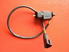 New Vehicle Speed Sensor  SC116