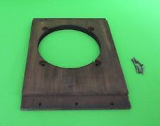 Vintage Wards Airline Model 62-368 Speaker Mounting Frame