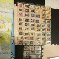Used Bandai Yu Gi Oh Cardass No.1-118 Completed Very Rare