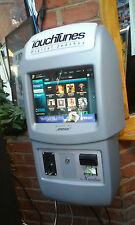 "TouchTunes Maestro Gen 3 Jukebox 15"" Dispaly Wall Bracket Internet Cell Phone"