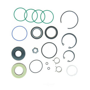 Rack and Pinion Seal Kit Edelmann 8785