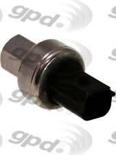 A/C Pressure Transducer Global 1711938