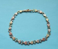 White Gold Fine Jewelry eBay