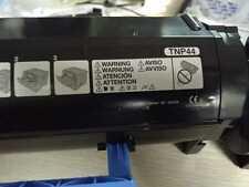 KONICA MINOLTA TNP41/43 (A6WT00W) 10K High Yield BLACK TONER BIZHUB 3320
