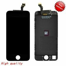 """For Replacement LCD Touch Screen Display Digitizer Assembly Black iPhone 6 4.7"""""""