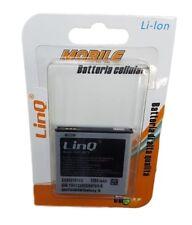 ds Batteria Li-Ion Compatibile Per Samsung Galaxy Advance Gt I9070 I659 Linq