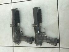 Jt Er2 Paintball Pistol (gun only)