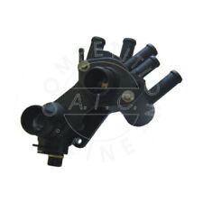 Boîtier de thermostat AIC 52098