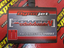 Can Am Outlander 650 Dynojet Power Commander V 25-013