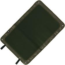 NGT XPR Bit Box mit Magnetdeckel Tackle Magnetbox Sortiment
