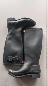 Hunter Women's Original Tall Boot