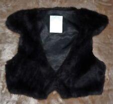Acrylic Hand-wash Only Bolero, Shrug Coats, Jackets & Vests for Women