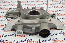 Vauxhall Astra J / Cascada / INSIGNIA & Zafira C pompa olio 55566000 NUOVA ORIGINALE