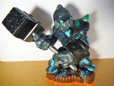 Granite Crusher Skylanders Giants Figure - Save £2 Multibuy